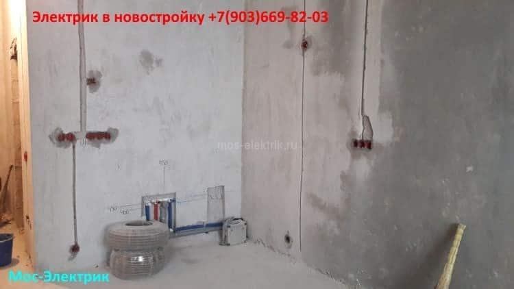 elektriku-v-novostrojke-pod-klyuch-stoimosti