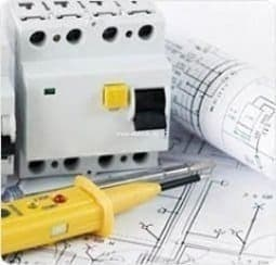 elektrika-v-ximkax-uslugi-ceny-nedorogo