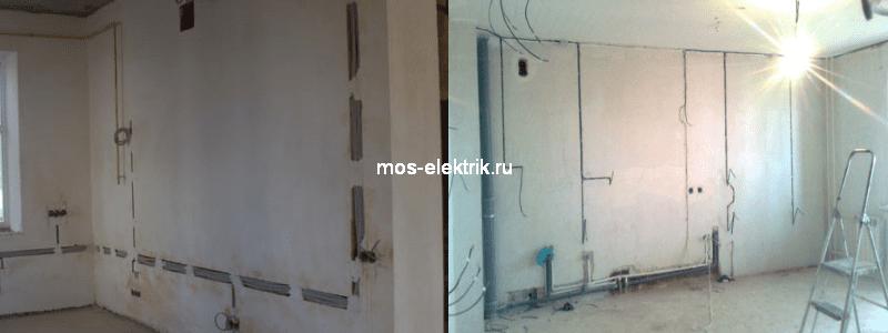 zamena_elektroprovodki_v_kvartire_stoimost_rabot