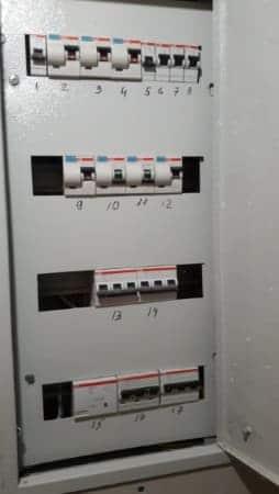 uslugi_elektrika_v_moskve_stoimost