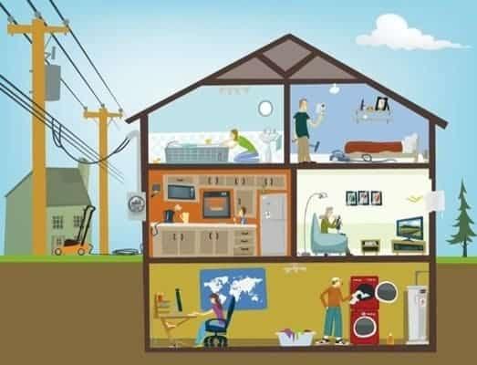 elektrika-v-zagorodnom-dome