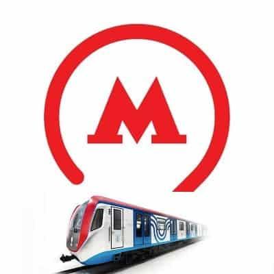 услуги электрика у метро