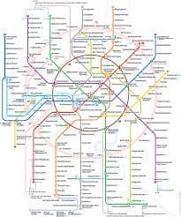 elektrik-v-rajone-metro-cena