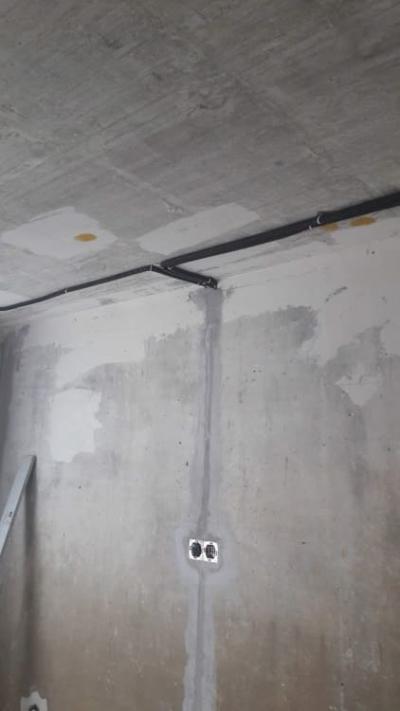 elektrika-v-kvartire-pod-klyuch