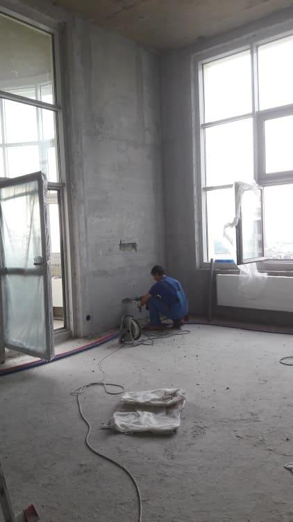 elektrika-v-kvartire-pod-klyuch-cena
