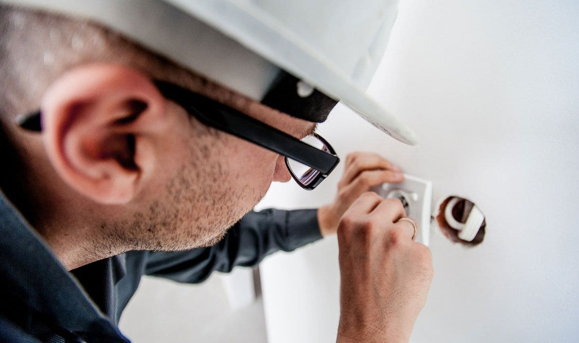 разводки электрики в квартире цена