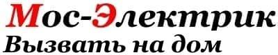 Logo_mos_elektrik