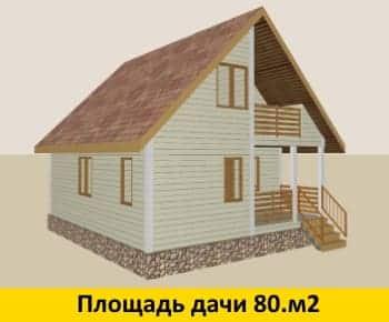 elektrika-na-dache-pod-klyuch-80-m2