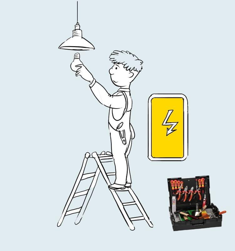 vyzov-ehlektrika-na-dom